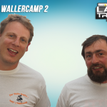 Andys Wallercamp 2