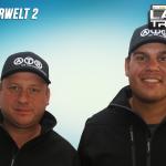 Anglerwelt 2