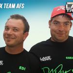 Daphex Team AFS