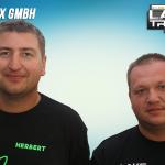 Daphex GmbH
