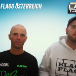 Black Flagg Österreich