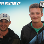 Predator Hunters CR