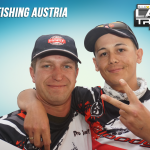 HART Fishing Austria