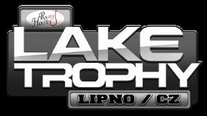 Lake Trophy LIpno