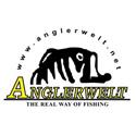 Anglerwelt